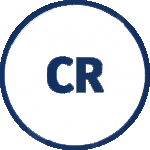 CR-150x150